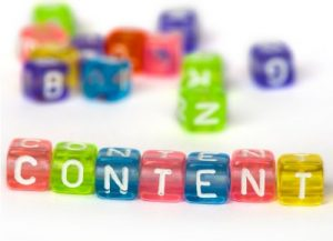 content-marketing-400x289
